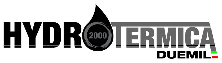 Hydrotermica 2000